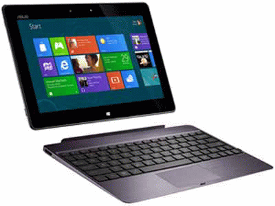 Surface(Win8 Pro版)